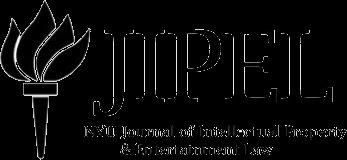 JIPEL