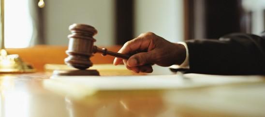 Post-<em>Booker</em> Judicial Discretion and Sentencing Trends in Criminal Intellectual Property Cases: Empirical Analysis and Societal Implications