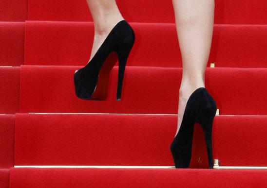 The Distinctiveness of a Fashion Monopoly