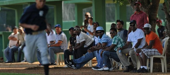 Part of the Team: Building Closer Relationships Between MLB Teams and Independent Agents in the Dominican Republic through an MLB Code of Conduct