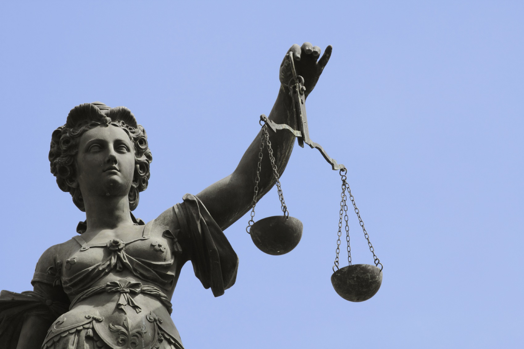 Restructuring the Federal Circuit