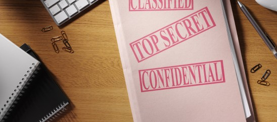 Where the Trade Secret Sits: How the Economic Espionage Act Is Inflaming Tensions in the Employment Relationship, and How Smart Employers and Employees Are Responding