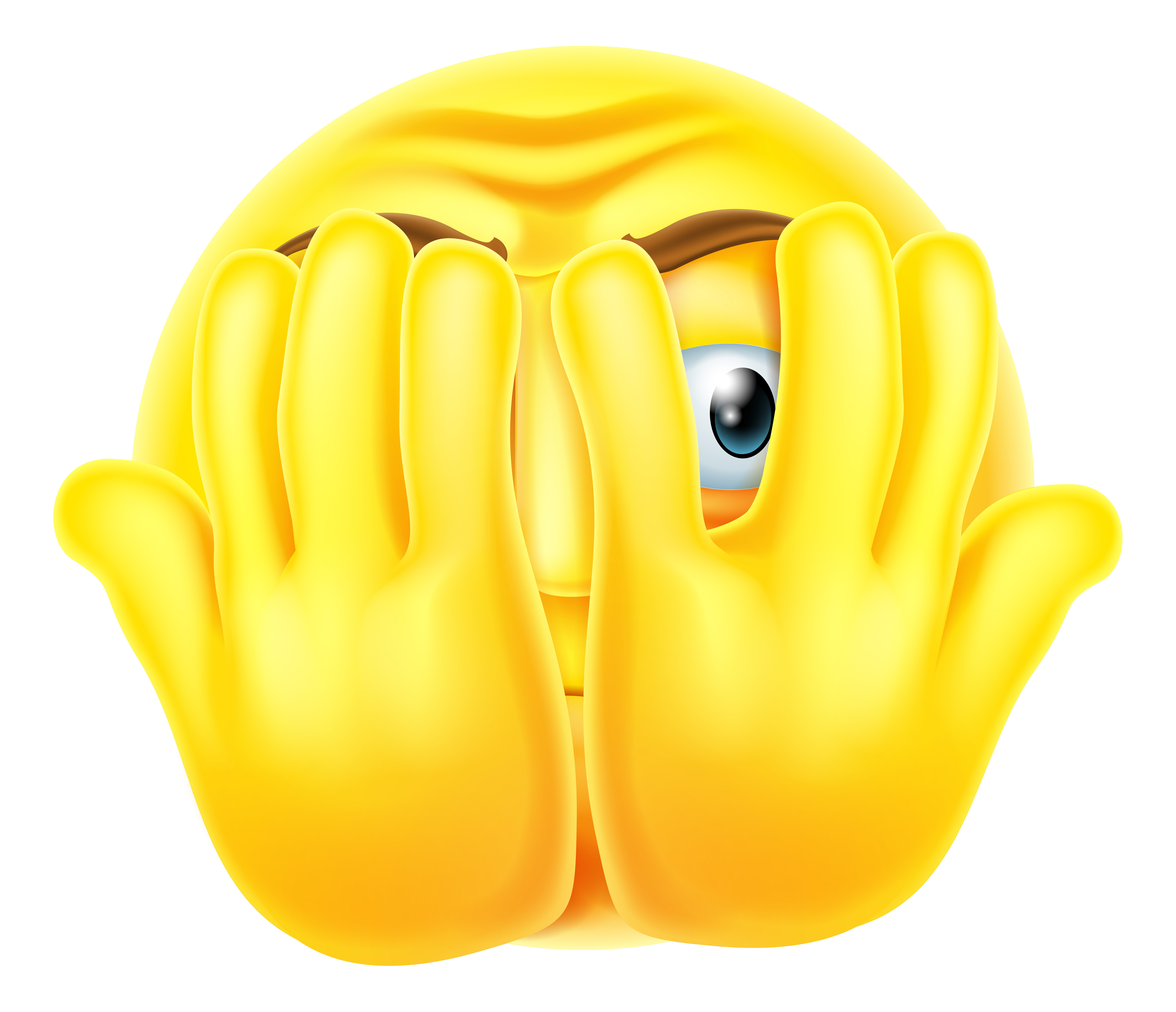 Emoji as Language and Their Place Outside American Copyright Law