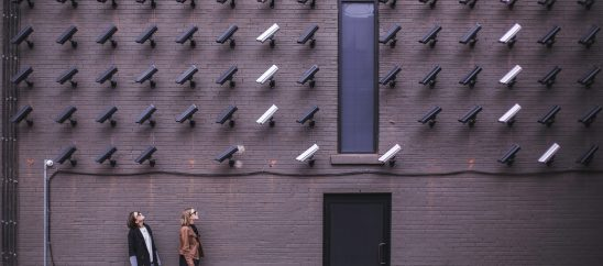 Encryption and the Press Clause