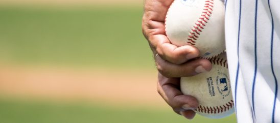 Using the Economic Espionage Act to Protect Trade Secrets in Baseball